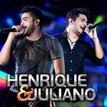 Agenda do Henrique e Juliano 2019 | Próximos shows e ingressos